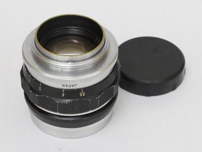 fujinon_50mm_b