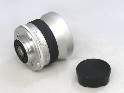 topcon_re-topcor_25mm_b