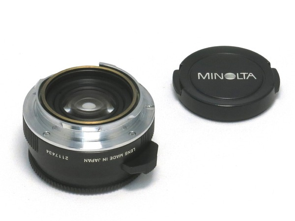 minolta_cle_m-rokkor_40mm_05