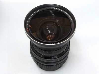 carl_zeiss_jena_mc_flektogon_50mm_p6_c