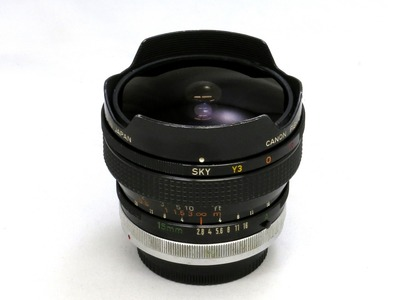 canon_fd_15mm_ssc_fish-eye_a