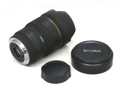 sigma_15-30mm_ex_dg_aspherical_b