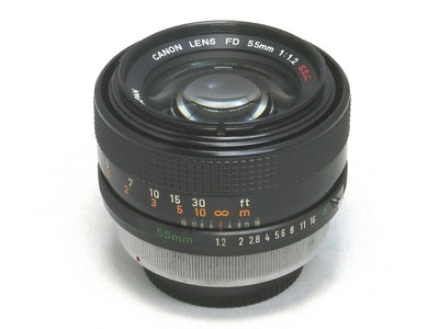 canon_fd_50mm_ssc_01