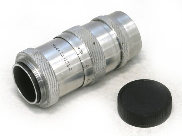 jupiter-11_135mm_l39_b
