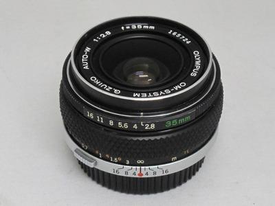 om_35mm_a