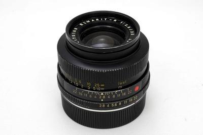 Leica_ELMARIT-R_35mm_TYPE-I