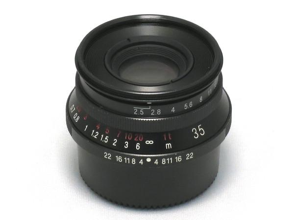 voigtlander_color-skopar_35mm_l39_black_a