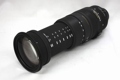 sigma_50-500mm_dg_os_hsm_d