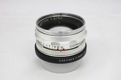 voigtlander_septon_50mm_dkl_a