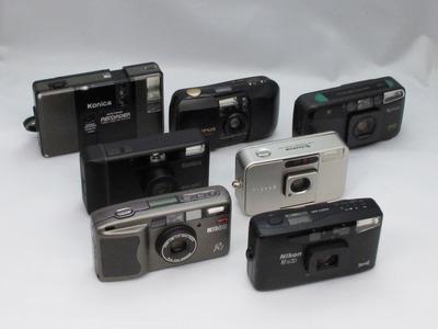 compact_camera_01