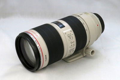 canon_ef_70-200mm_l_is_ii_usm_a