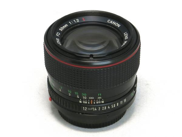 canon_new_fd_50mm_l_01