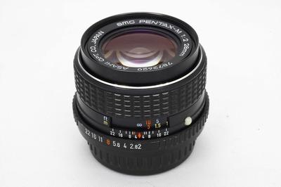 PENTAX_SMC-M_28mmF2