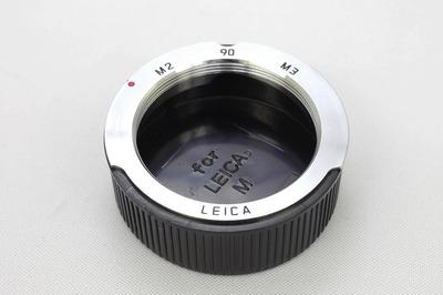 Leica_L-Mリング