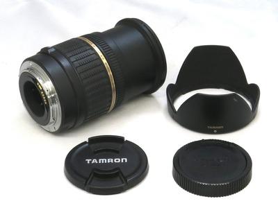 tamron_af_17-50mm_sp_xr_di2_a15_b