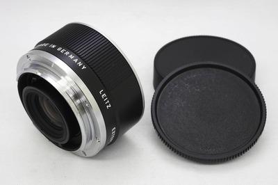 Leica_EXTENDE-R_2x_b