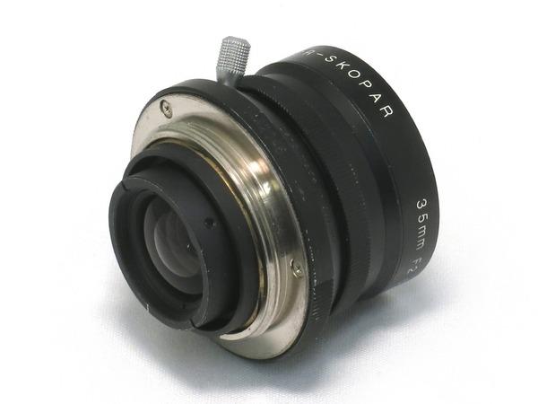 voigtlander_color-skopar_35mm_l39_black_b