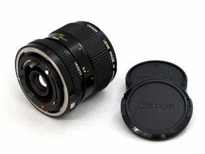 canon_newfd_50mm_macro_b