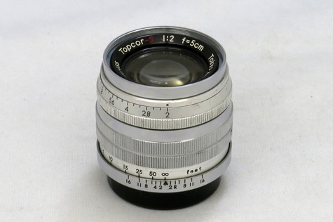 topcon_topcor-s_50mm_a