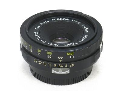 nikon_gn_auto_nikkor_45mm_01