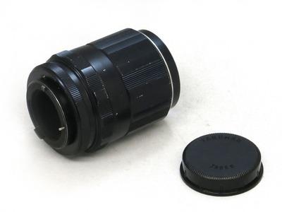 pentax_smc-takumar_120mm_m42_c