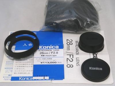 konica_m-hexanon_28mm_km_c