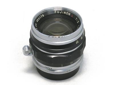 fujifilm_fujinon_50mm_l39_b
