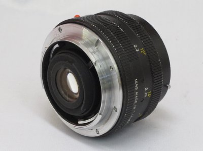 leica_ELMARIT-R_35mm_b