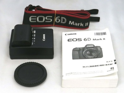 canon_eos_6d_mark2_d