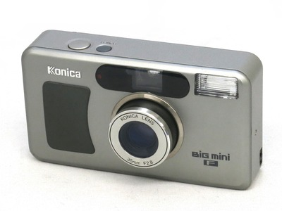 konica_big_mini_f_a