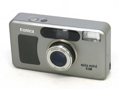 konica_big_mini_f_a