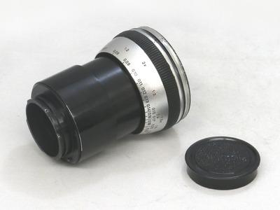 kilfitt_makro-kilar_type-d_40mm_exakta_b