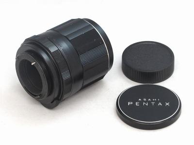pentax_smc-takumar_105mm_m42_b