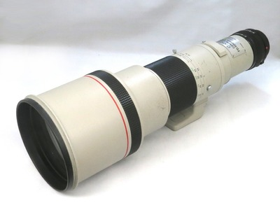 canon_new_fd_500mm_a