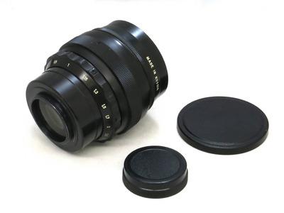 helios-40-2_85mm_m42_02
