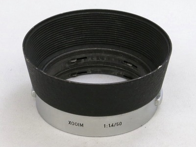 xooim-17014902-1