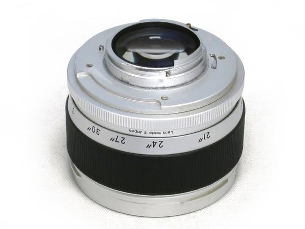 topcon_re_auto-topcor_58mm_b