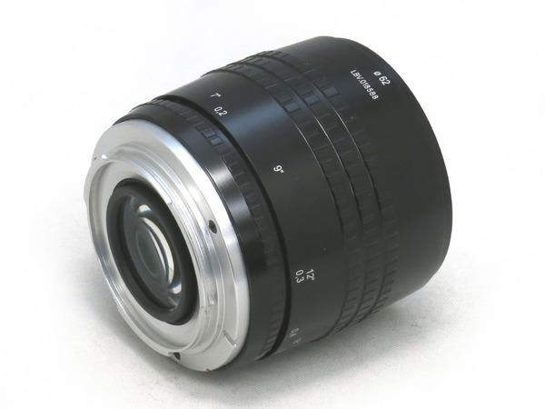 lensbaby_velvet_56mm_soft_macro_ef_b