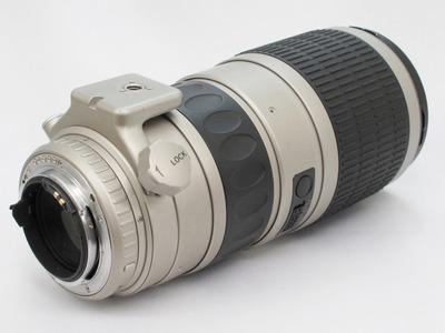 pentax_smc-fa_80-200mm_c