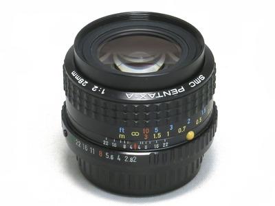 pentax_smc-a_28mm_01