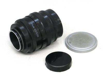 jupiter-9_85mm_l39_02