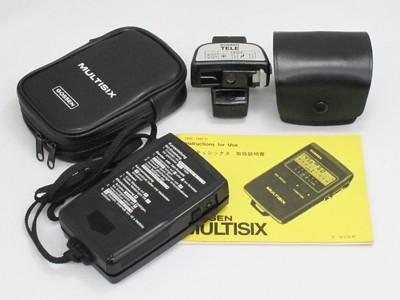 multisix03