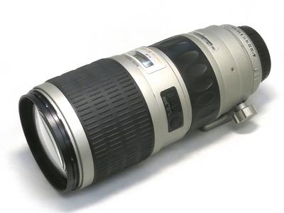 pentax_smc-fa_80-200mm_01