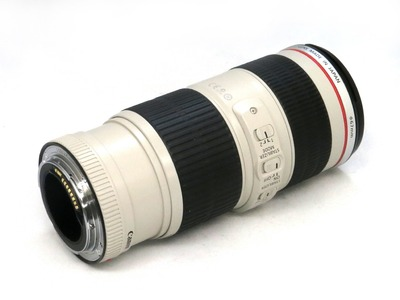 canon_ef_70-200mm_l_is_usm_02