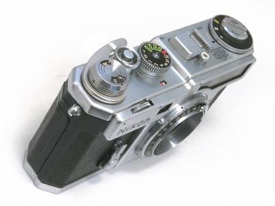 nikon_sp_nikkor-s_50mm_d