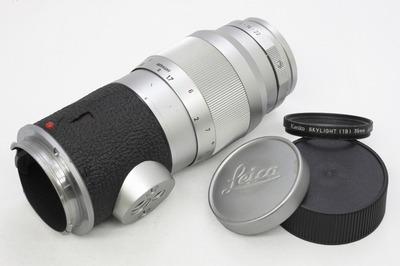 Leica-ELMAR135mmf4M-1775625b
