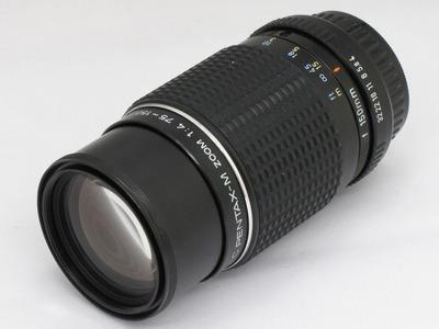 75-150mm_a