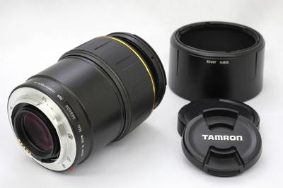 TAMRon_AF90mm_MACRO_172E_MINOLTA_α_b