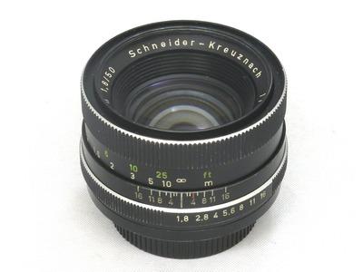 rollei_sl-xenon_50mm_m42_a
