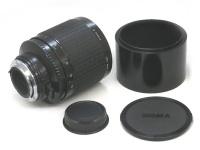 sigma_mirror-telephoto_400mm_pk_b